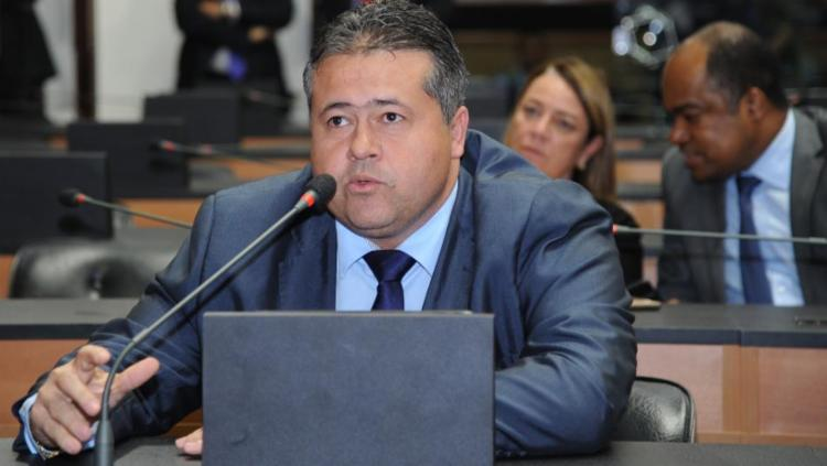 O PL, de autoria do deputado Alex da Piatã (PSD), segue agora para ser sancionada pelo governador Rui Costa (PT) | Foto: Divulgação | Agência ALBA - Foto: Divulgação | Agência ALBA
