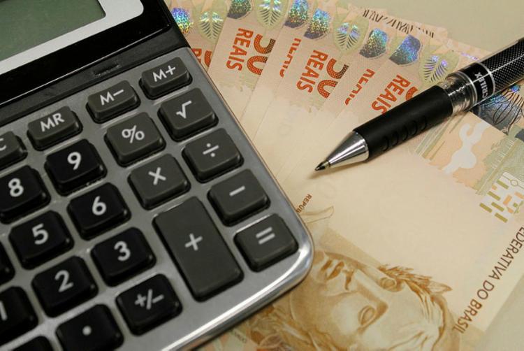 Impostos foram citados como o maior empecilho para o avanço de negócios na opinião de 47,7% dos empresários | Foto: Marcos Santos | USP Imagens - Foto: Marcos Santos | USP Imagens
