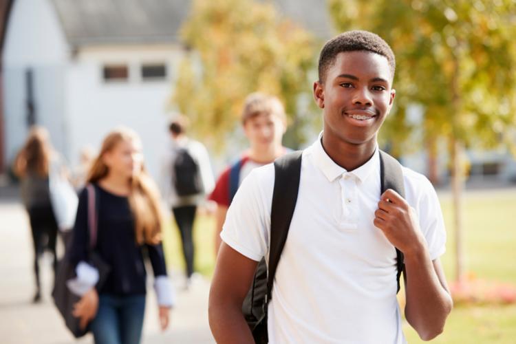 Estudantes devem acessar o Sistema ENADE para realizar o procedimento - Foto: Divulgação