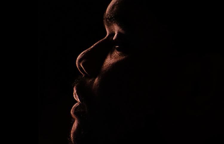 Primeiro lançamento da Bonke Music é comandado por Faustino | Foto: Lucas Raion | Divulgação - Foto: Divulgação