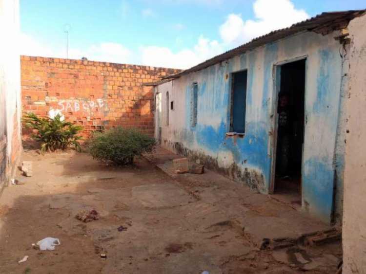 Isanete não resistiu aos ferimentos e morreu no local | Foto: Ed Santos | Acorda Cidade - Foto: Ed Santos | Acorda Cidade