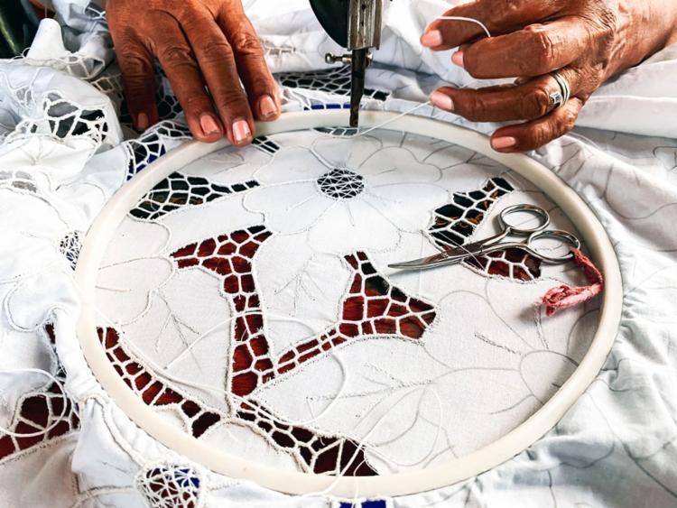 O evento tem como intenção, celebrar toda força e beleza da cultura local | Divulgação - Foto: Divulgação