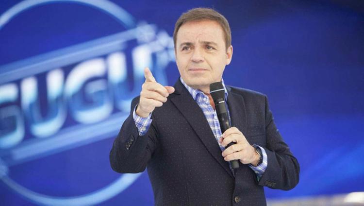 Morte do apresentador foi confirmada nesta sexta-feira, 22 | Foto: Divulgação - Foto: Divulgação