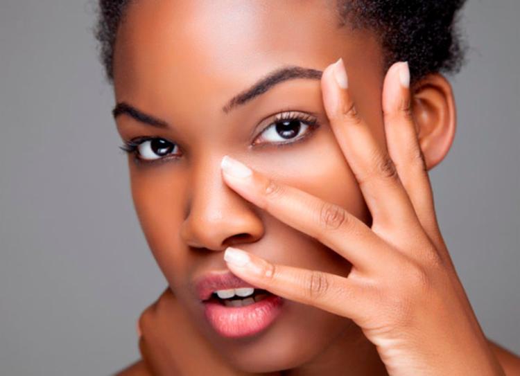 Evento trará debates sobre estética negra além de temas sociais   Foto: Reprodução - Foto: Reprodução