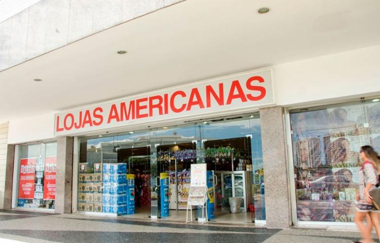 Companhia tem mais de 1.500 unidades em todo o país   Foto: Divulgação - Foto: Divulgação