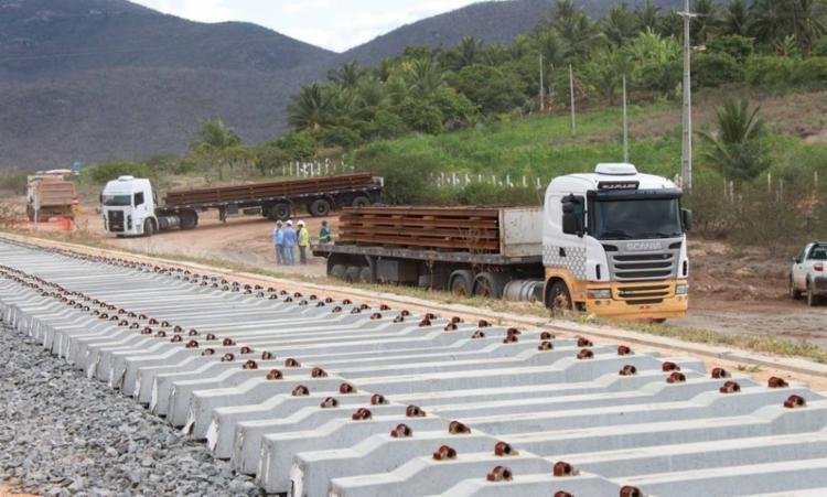 Segundo dados do Cadastro Geral de Empregados e Desempregados (Caged) a Bahia gerou 942 novos postos de trabalho no setor em 2018. - Foto: Divulgação | Agência Brasil