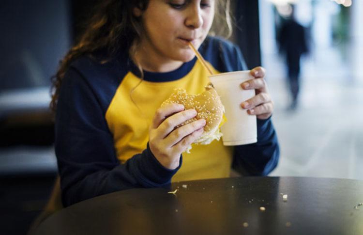 Ideia é incentivar crianças a seguirem alimentação saudável | Foto: Divulgação | Freepik - Foto: Divulgação | Freepik