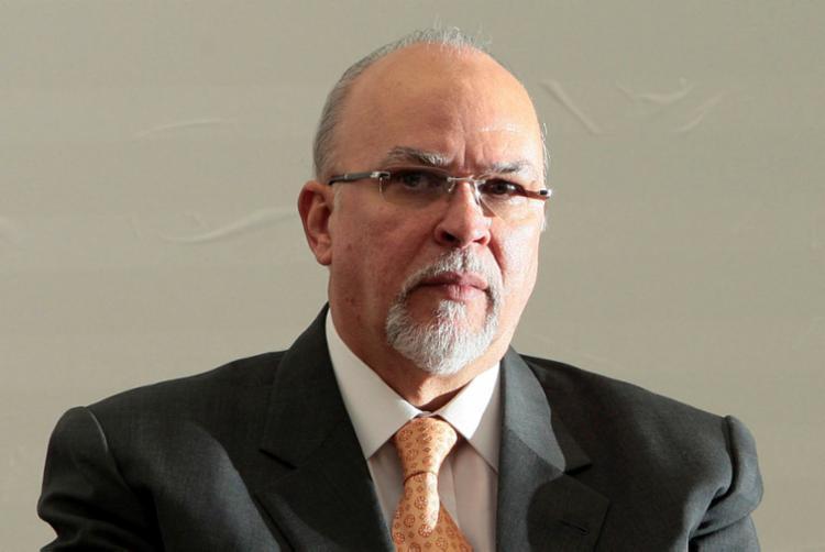 Conselheiro havia sido afastado do cargo em fevereiro de 2018, mas retornou em julho | Foto: Dida Sampaio | Estadao Conteudo | AE - Foto: Dida Sampaio | Estadao Conteudo | AE