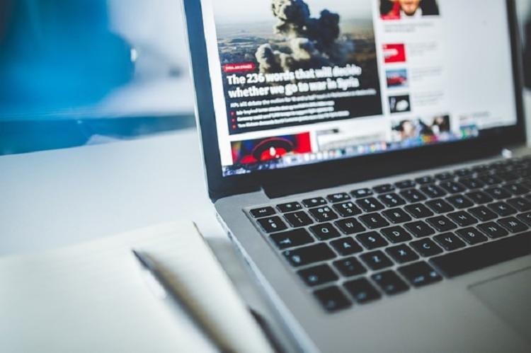 A operação denominada 404 faz referência ao código de resposta do protocolo HTTP para indicar que a página não foi encontrada ou não está disponível   Foto: Divulgação/Pixabay - Foto: Divulgação/Pixabay