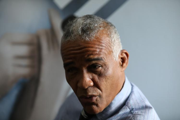 Deputado é pré-candidato a prefeito de Salvador em 2020. Foto: Joá Souza | Ag A Tarde - Foto: Joá Souza | Ag A Tarde