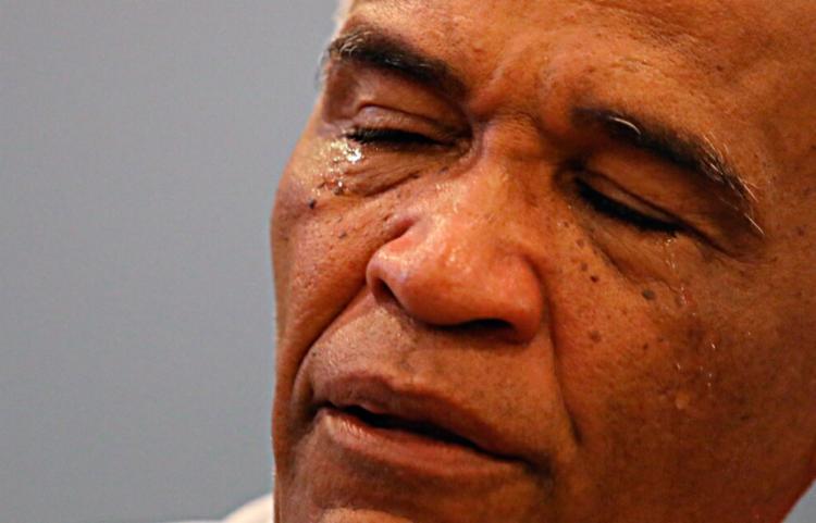Deputado federal Pastor Sargento Isidório teve nome impulsionado | Foto: Raul Spinassé | Ag. A TARDE - Foto: Raul Spinassé | Ag. A TARDE