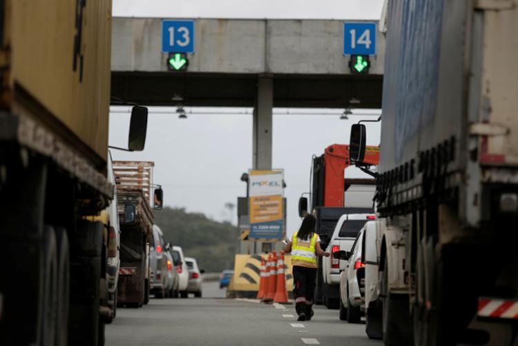 Medida foi publicada no Diário Oficial do Estado nesta quinta-feira, 7 | Foto: Raul Spinassé | Ag. A TARDE - Foto: Raul Spinassé | Ag. A TARDE
