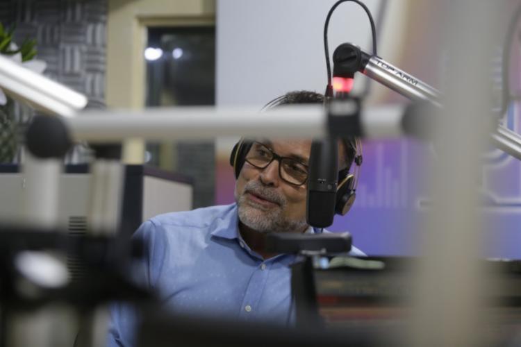 Confira as principais notícias de Salvador e da Bahia | Foto: Joá Souza | Ag. A TARDE - Foto: Joá Souza | Ag. A TARDE