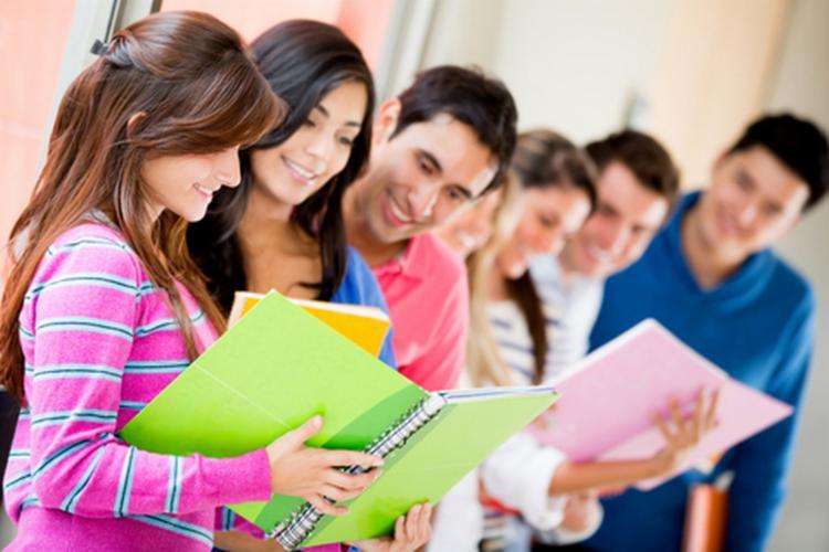 Universidades não conveniadas têm um prazo mais curto do que as que já participam do programa. - Foto: Divulgação