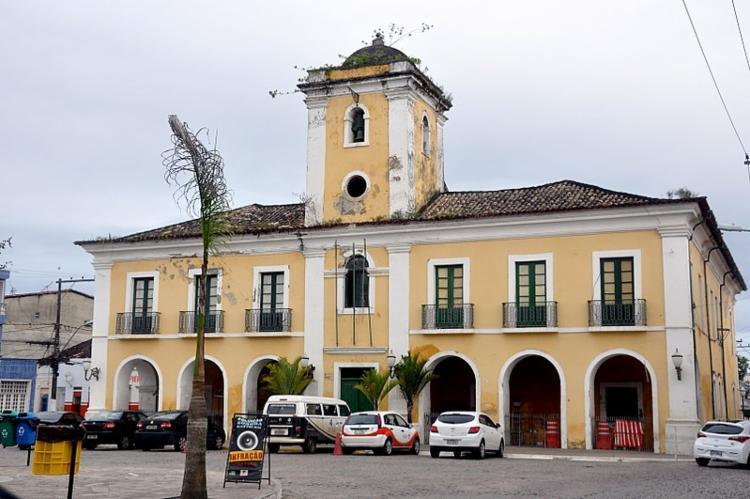 Projeto do Executivo está na Câmara há quatro meses sem avanço na tramitação. Foto: Rita Barreto | Bahiatursa - Foto: Rita Barreto | Bahiatursa