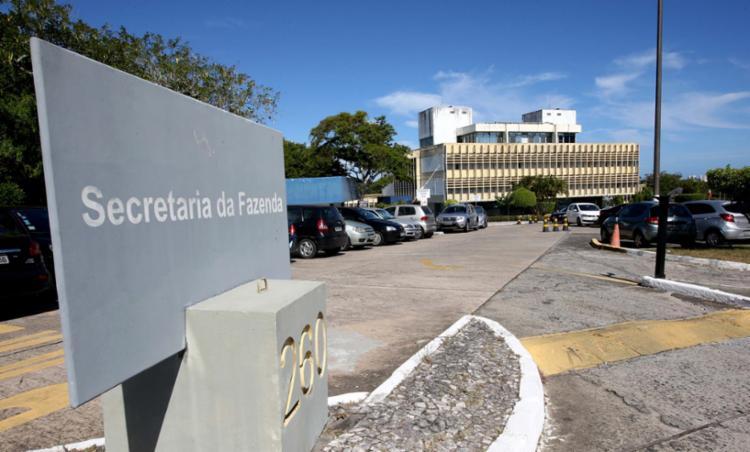 Por declararem débito com o ICMS e não repassarem ao fisco, empresas devem R$ 307 milhões | Foto: Reprodução - Foto: Reprodução