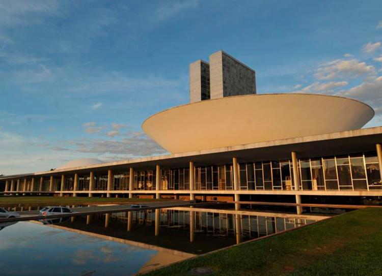 Discussão será adiada por causa da reunião da cúpula do Brics na quarta, 13, e quinta-feira, 14 | Foto: Arquivo | Agência Brasil - Foto: Arquivo | Agência Brasil