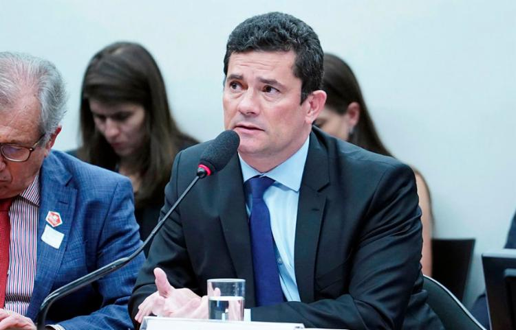 Segundo ele, medida ainda pode ser alterada | Foto: Pablo Valadares | Câmara dos Deputados - Foto: Pablo Valadares | Câmara dos Deputados