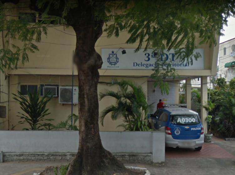 Delegacia responsável pelo caso suspeita que o número de vítimas possa ser maior do que o denunciado   Foto: Reprodução   Google Maps - Foto: Reprodução   Google Maps