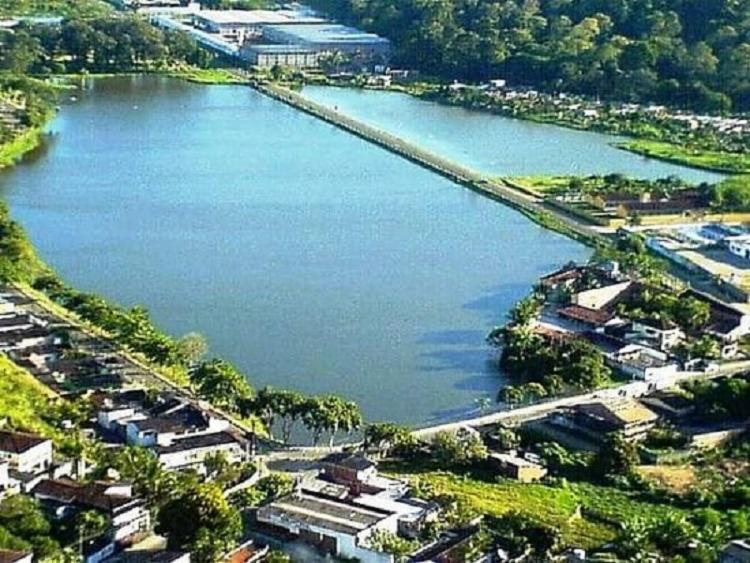 O caso ocorreu no município de Itajuípe   Foto: Reprodução - Foto: Reprodução