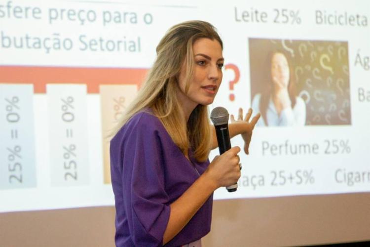 Evento acontecerá no dia 3 de dezembro - Foto: Divulgação