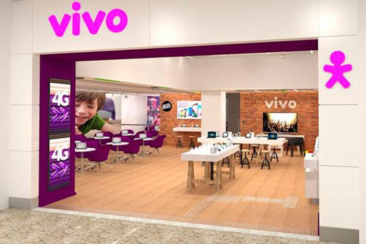 Foto: Divulgação - Foto: Divulgação