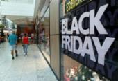 Shoppings de Salvador terão horário de funcionamento ampliado na Black Friday | Foto: Shirley Stolze | Ag. A TARDE