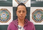 Moraes nega habeas corpus à viúva da Mega-Sena | Foto: Divulgação | Polícia Civil