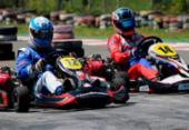 Campeonato Baiano de Kart chega ao fim e consagra campeões em 2019 | Foto: Divulgação | Gabriela Simões