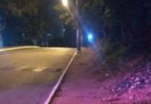Polícia registra dezesseis mortes em Salvador e RMS no final de semana | Foto: Reprodução