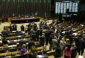 Congresso aprova Plano Plurianual para 2020-2023 | Foto:
