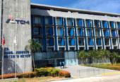 Contas de cinco municípios baianos são recusadas pelo TCM | Foto: Divulgação