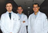 Simpatectomia uniportal: um tratamento efetivo para quem sofre com o suor excessivo | Foto: Divulgação