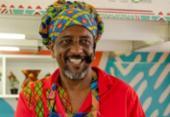 Projeto Culinária Musical homenageia o samba neste domingo | Foto: Divulgação