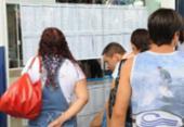 Estudantes que não fizeram Enade precisam justificar ausência | Foto: Wilson Dias | Agência Brasil