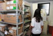 Escolas e unidades de saúde de Salvador mais 10 municípios passam por fiscalização | Foto: Divulgação | MP-BA