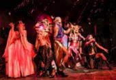 Festival de Teatro do Interior da Bahia tem inscrições abertas | Foto: Andrea Magnoni | Divulgação