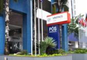Salvador recebe Fórum de Comércio Exterior e Logística Internacional | Foto: Divulgação | Unifacs
