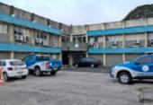 Homem é morto a tiros após reagir a assalto em Feira de Santana | Foto: Reprodução | Acorda Cidade