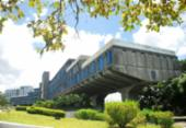 TCE-BA constata irregularidades em hospitais estaduais | Foto: Raul Spinassé | Divulgação