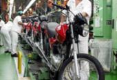 Com alta na produção de veículos, indústria cresce 8,9% em junho | Foto: Arquivo | Agência Brasil