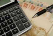 Estimativa para inflação sobe para 3,84% este ano | Foto: Marcos Santos | USP Imagens