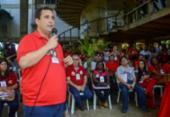 PT acelera agenda de 2020. Salvador é a joia da coroa | Foto: Divulgação | Ascom PT