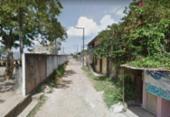 Três mulheres são executadas no Subúrbio Ferroviário | Foto: Reprodução | Google Street View