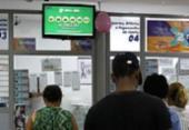 STF autoriza estados a criar e explorar jogos lotéricos | Foto: