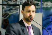Vereador de Ilhéus é acusado de descumprir medida cautelar; defesa nega | Foto: Reprodução | www.todabahia.com.br