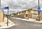 Prefeitura inaugura obra na Praia do Flamengo | Foto: Divulgação | Secom