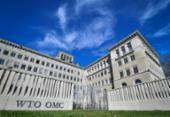 OMC perde poder de decidir disputas comerciais | Foto: