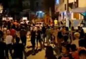 Policiais envolvidos na ação em Paraisópolis são afastados | Foto: Reprodução | YouTube