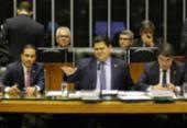 Congresso mantém veto a propaganda partidária na TV e no rádio | Foto: Fabio Rodrigues Pozzebom | Agência Brasil